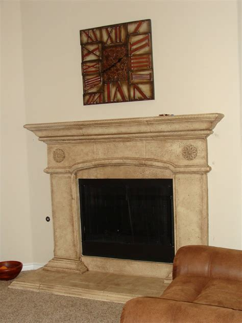 fireplace finishes lateda designs fireplace finishes and more