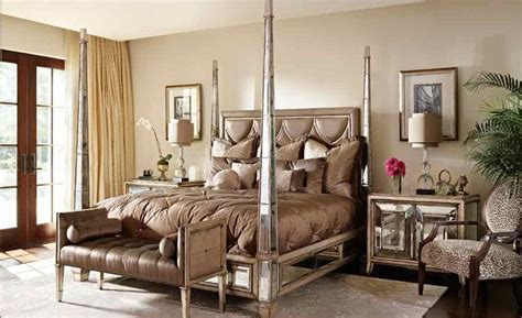 boudoir bedroom ideas boudoir bedroom ideas room ideas