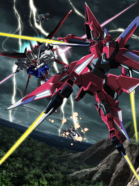 gundam seed mobile suit gundam mobile suit gundam seed hd remaster