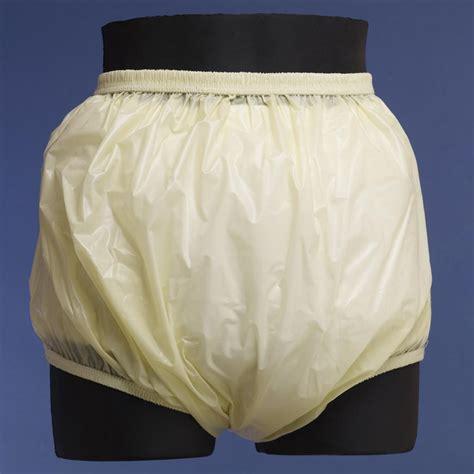 plastic pants no wick cloud plastic pants nv full cut plastic pants for