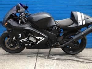2003 Suzuki Tl1000r Specs Suzuki Tl1000r 2000 Metropolitan Motorcycle Spares