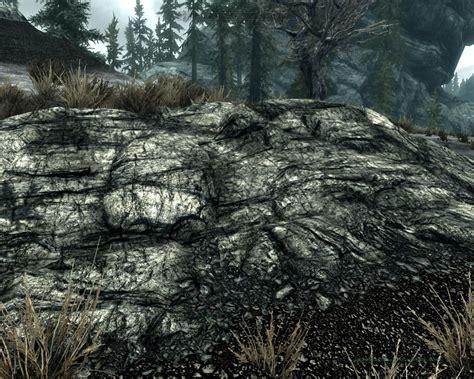 rugged rock rugged rocks roselawnlutheran