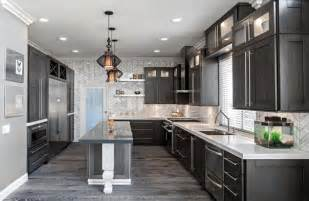 grey kitchen floor ideas home decor trends for 2017 get the of mineral grey