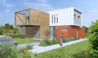 home concept design guadeloupe maison conteneur principes et exemples