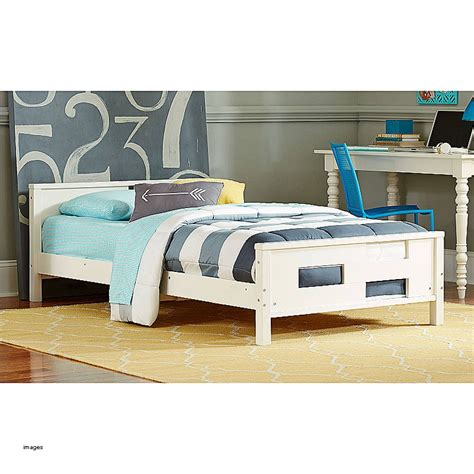 best twin bed for toddler toddler bed and a twin best toddler bed best of twin