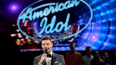 American Idol Show by American Idol Officially Returning At Abc