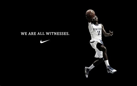 lebron james wallpaper black and white lebron nike wallpapers wallpaper cave