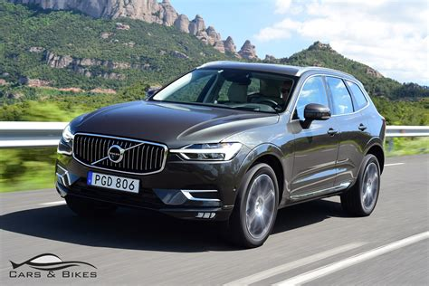 volvo cx60 reviews volvo xc60 review cars also bikes