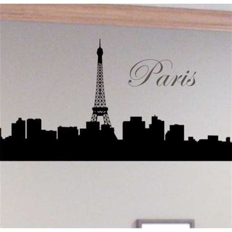 eiffel tower room decor eiffel tower wall decor room d 233 cor luxury lifestyle design architecture by
