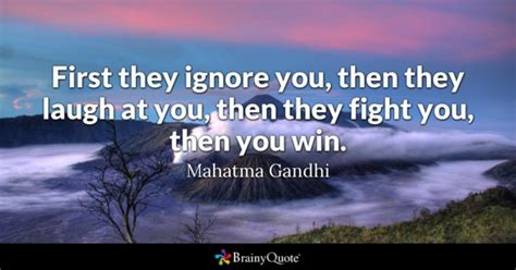 find your anger find your fight win s battles by harnessing your strength books laugh quotes brainyquote