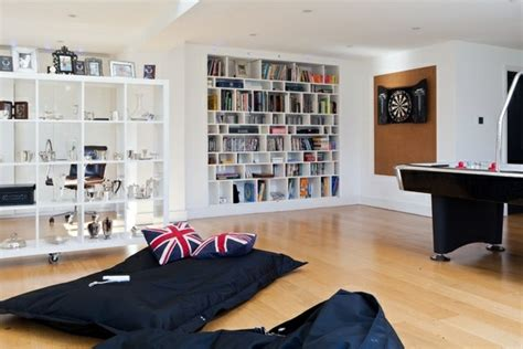 cool ideas cool ideas for youth living rooms and lounge for