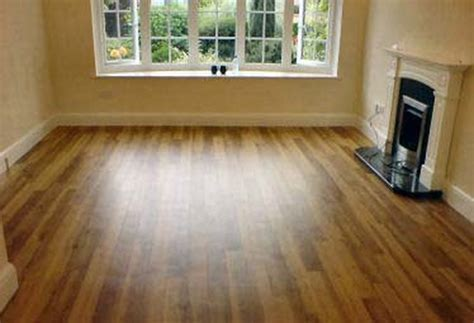 homebase wood flooring review floor matttroy