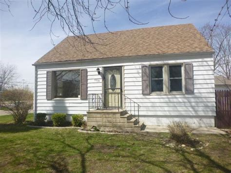 kenosha wisconsin reo homes foreclosures in kenosha