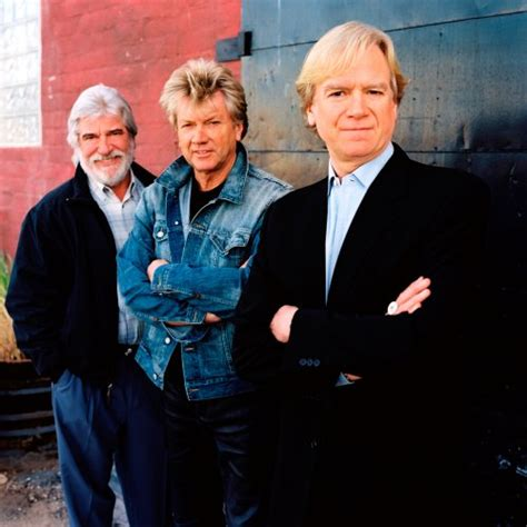 the moody blues tour dates and concert tickets eventful