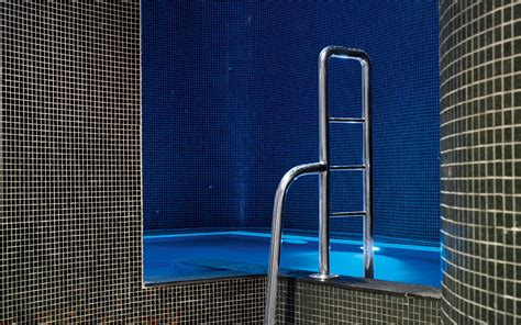 klafs hotel references sankt joergen park resort