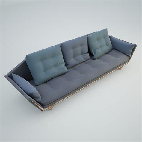 sofa craft craft sofa blue max free