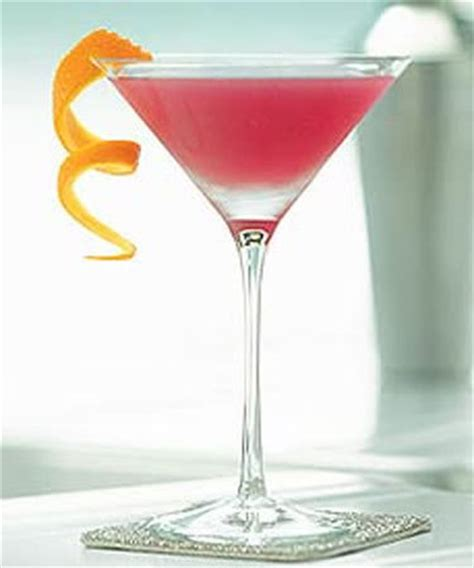 pink lady cocktail pink lady cocktail recipe