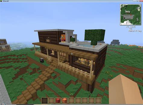 imagenes de casas epicas de minecraft minecraft art 191 que opinas actualizacion 3 foro