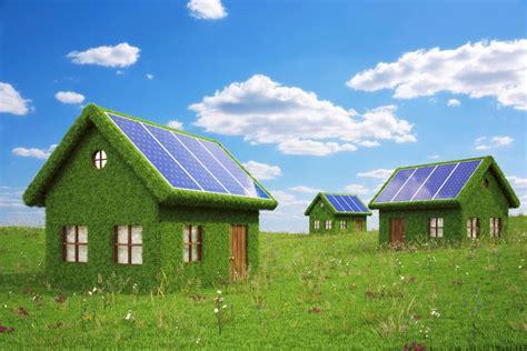 solar electricity for homes framtidens solceller blir byggevare