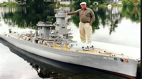 rc boats battleships big model boats no 3 model airport pinterest scale