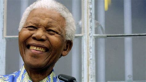 a long biography of nelson mandela 17 influential quotes from nelson mandela to remember on