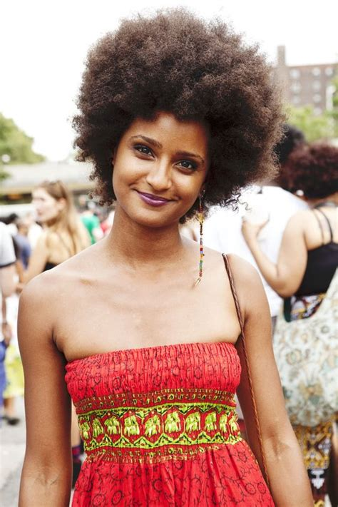 natural hair nyc natural hair style pictures afro new york times and music