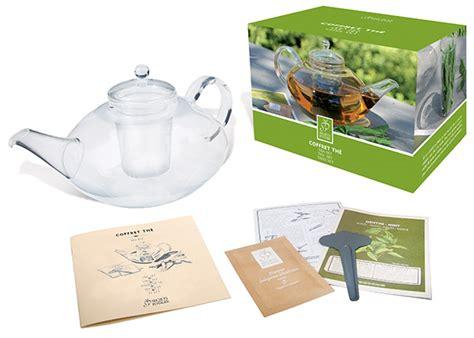 Two Gifts To Buy Twenty Bucks In by Buy Tisani 232 Re Tea Set