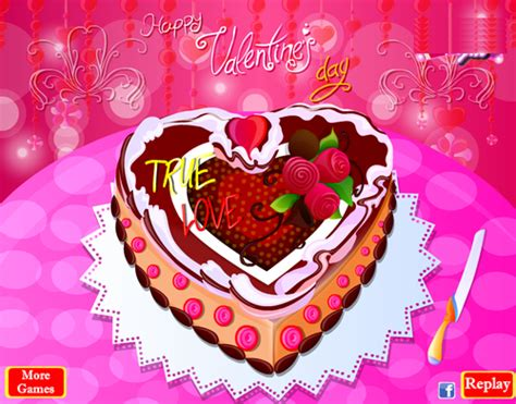 dressup24h images valentines hd wallpaper and