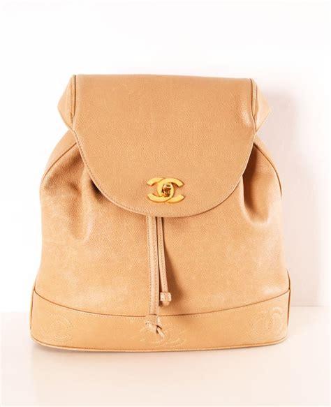 Matratzen 2 Für 1 by Chanel Handbag Coleman Hers Chanel