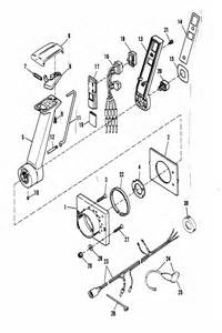Volvo Penta Parts Miami Volvo Parts Miami Auto Parts Diagrams