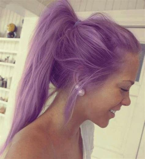 light purple hair pinterest the world s catalog of ideas