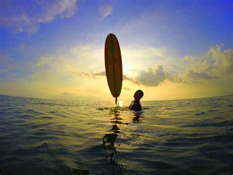 Gopro 4 Bali kuta bali surfing gopro gopro ideas and tips diy s gopro
