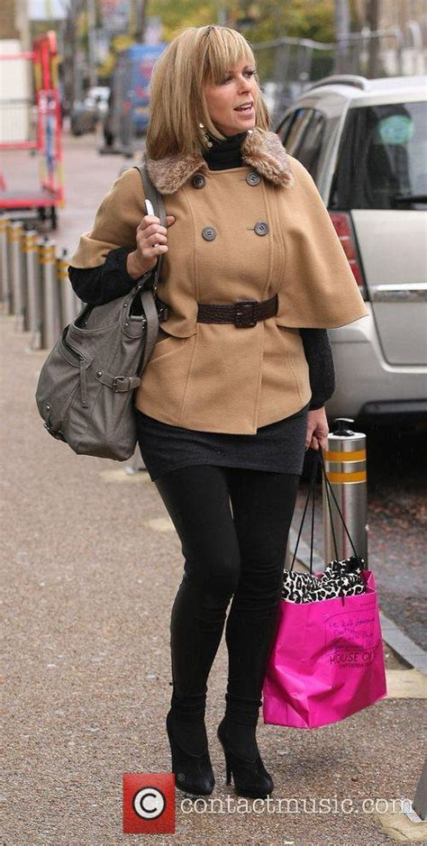 Search Results Kate Garraway Facebook   The Best Hair Style