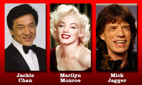 hollywood celebrities blood type famous people blood type b pictures to pin on pinterest
