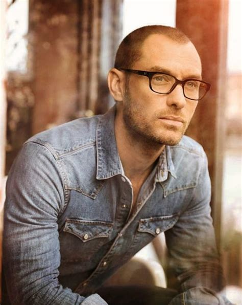 buzz cut for receding hairline 50 best hairstyles for a receding hairline extended