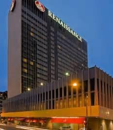 hotels in columbus oh book renaissance columbus downtown hotel columbus ohio