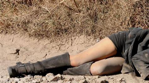 imagenes fuertes de mujeres asesinadas 0 39 mujeres son asesinadas al d 237 a un1 211 n jalisco jalisco