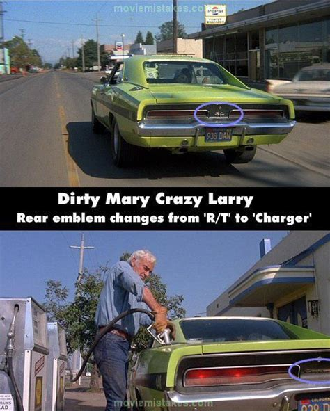 old crazy bad naughty pin photos of and larry 69 charger