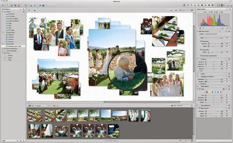 aperture workflow apple aperture 1 5 digital photography review