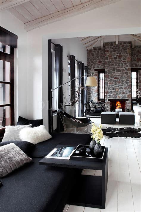 house  karavasarahova greece dlux images interior