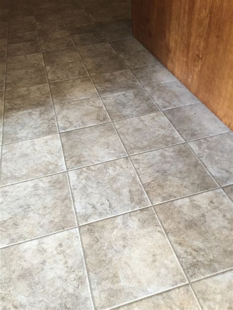 Superior Floor Covering by Hershey S New Home Superior Floorcoverings Kitchens