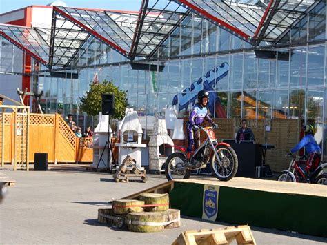 Motorrad Flohmarkt by Motorradtreffen Flohmarkt Edendorf
