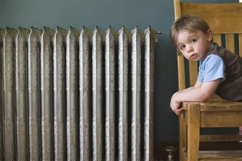 hot hot radiatory steam radiator vs hot water which is best