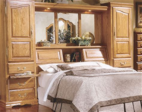 Bedroom Furniture Sets Pics Oak With Storage Bookcase Headboards Bookcase Headboard King Size Beds