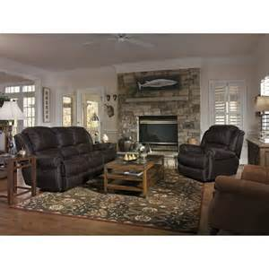 Flexsteel Living Room Furniture Flexsteel Latitudes Capitol Reclining Living Room Wayside Furniture Reclining Living