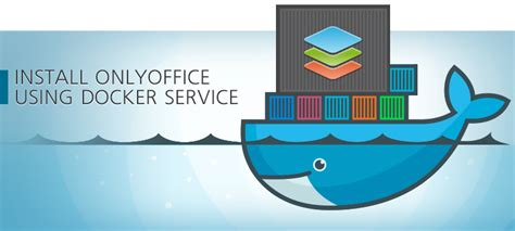 docker mono tutorial kumpulan tutorial kito only office few minutes