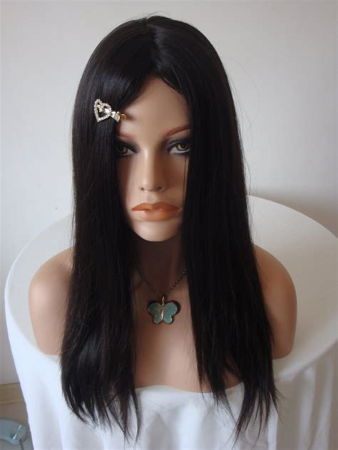 human hair wigs for white women black jewish wig human hair wigs white women on aliexpress
