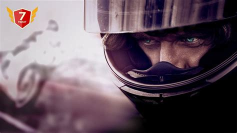 film paling seru dan menegangkan 10 film balapan terbaik dan paling menegangkan youtube