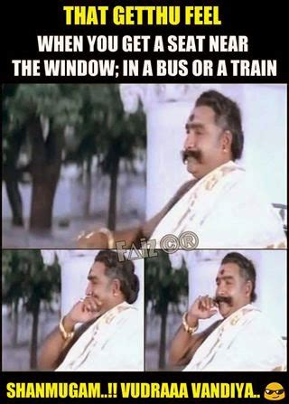 Latest Funny Memes - funnypics 125 latest tamil memes collection 2015