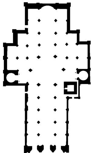 libreria santa croce parma kathedraal siena